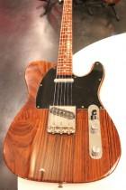 1969-All-Rose-TL4