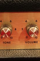1969-Bass20-Head