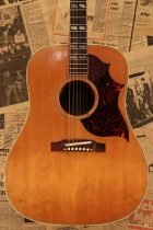 1969-CW-NAT-TG0030