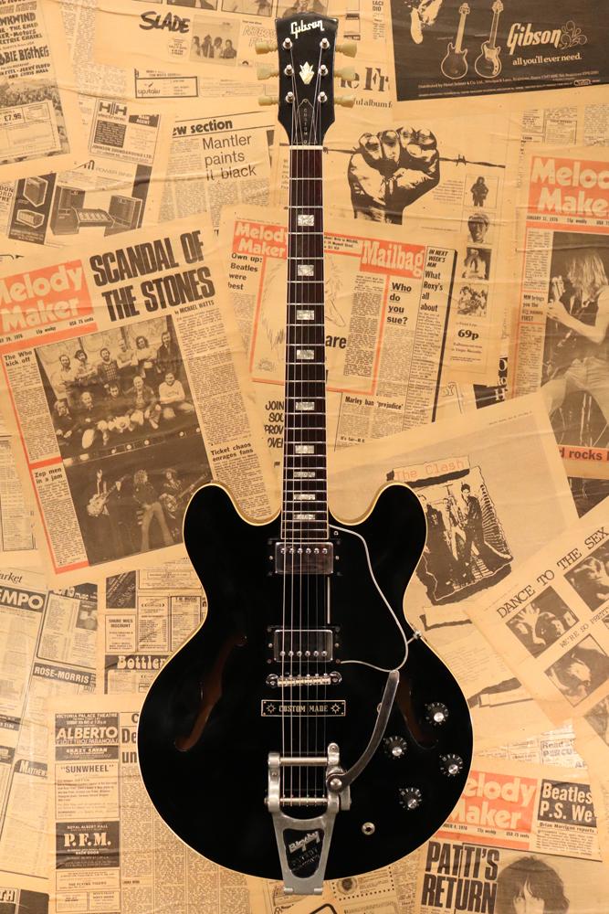 1969-ES335TD-BLK