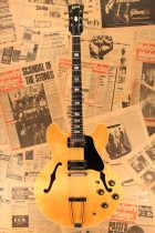 1969-ES340TD-NAT