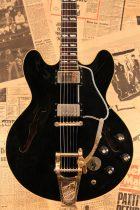 1969-ES345TDSV-BLK