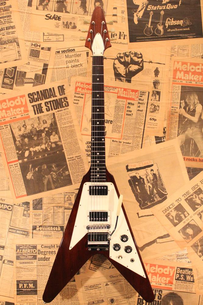 1969-FV-WN2