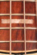 1969-JB-LPB