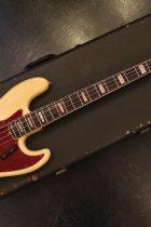 1969-JB-WHT-TF0038