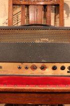 1969-JMP50-1987-HEAD