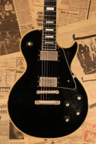 1969-LP-CTM-BLK-TG0036