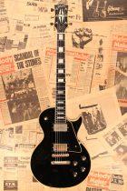 1969-LP-CTM-BLK13