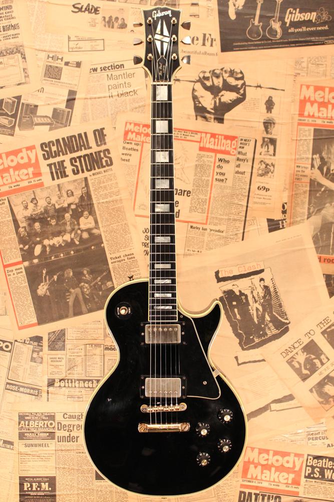 1969-LP-CTM-BLK14