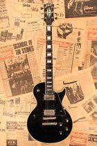 1969-LP-CTM-BLK15