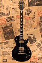 1969-LP-CTM-BLK16