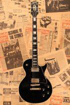1969-LP-CTM-BLK17