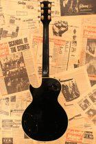 1969-LP-CTM-BLK18