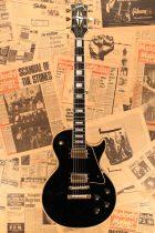 1969-LP-CTM-BLK19