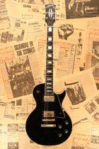 1969-LP-CTM-BLK2-TG0042