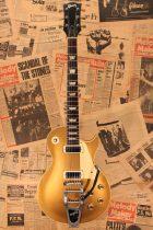 1969-LP-DLX-GT3