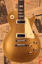 1969-LP-DLX-GT4
