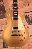1969-LP-DLX-GT5
