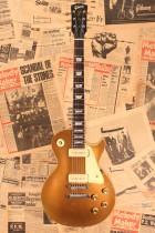 1969-LP-STD-GD6