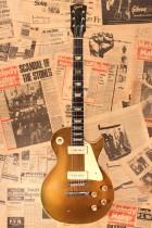 1969-LP-STD-GD7