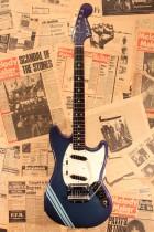 1969-MG-BG-Back-Strupe2
