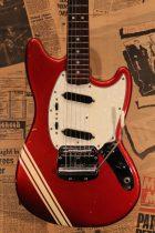 1969-MG-CAR-Back-Strupe