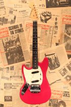 1969-MG-Red-Lefty