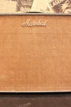 1969-Marshall-1930-Popular