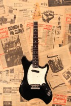1969-Musiclander-BLK
