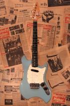 1969-Musiclander-BLUE