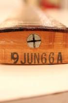 1969-Musiclander-CAR