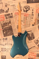 1969-Musiclander-LPB