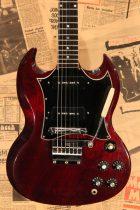 1969-SG-SPL-CH2