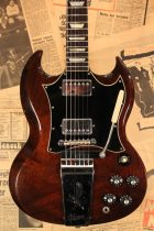 1969-SG-STD-WN