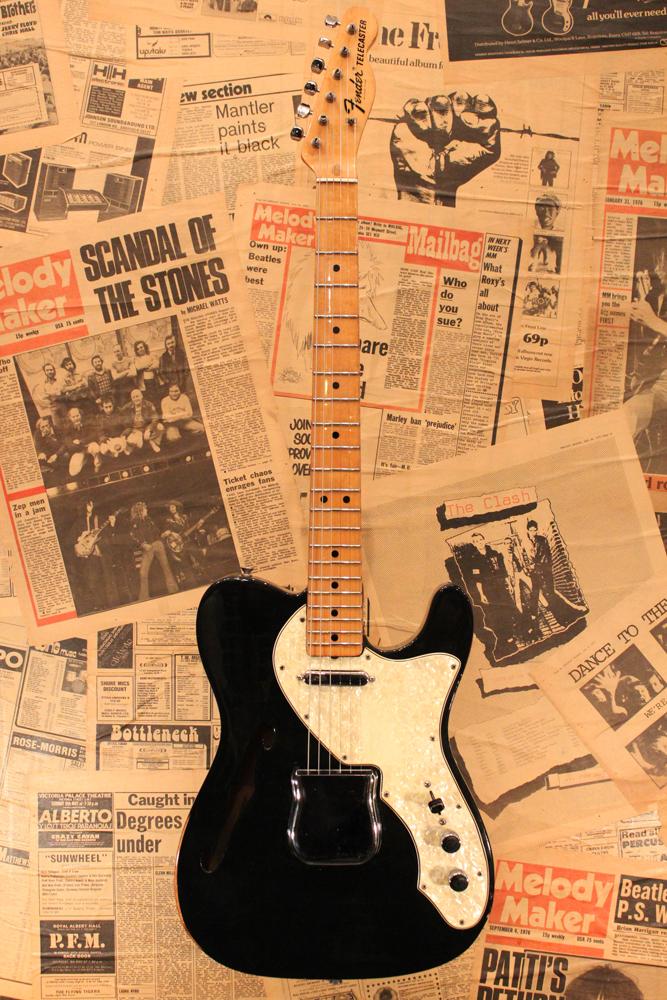 1969-TL-Thinline-BLK
