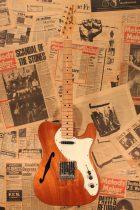 1969-TL-Thinline-NAT2