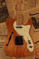 1969-TL-Thinline-NAT3