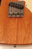1969-TL-Thinline-NAT3