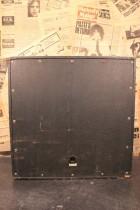 1970-10x4- SP-A