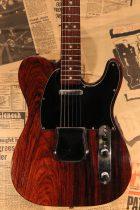 1970-All-Rose-TL3