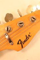 1970-Bass5-LPB