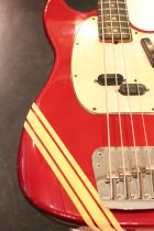 1970-MG-Bass-Red