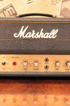 1970-PA20-HEAD