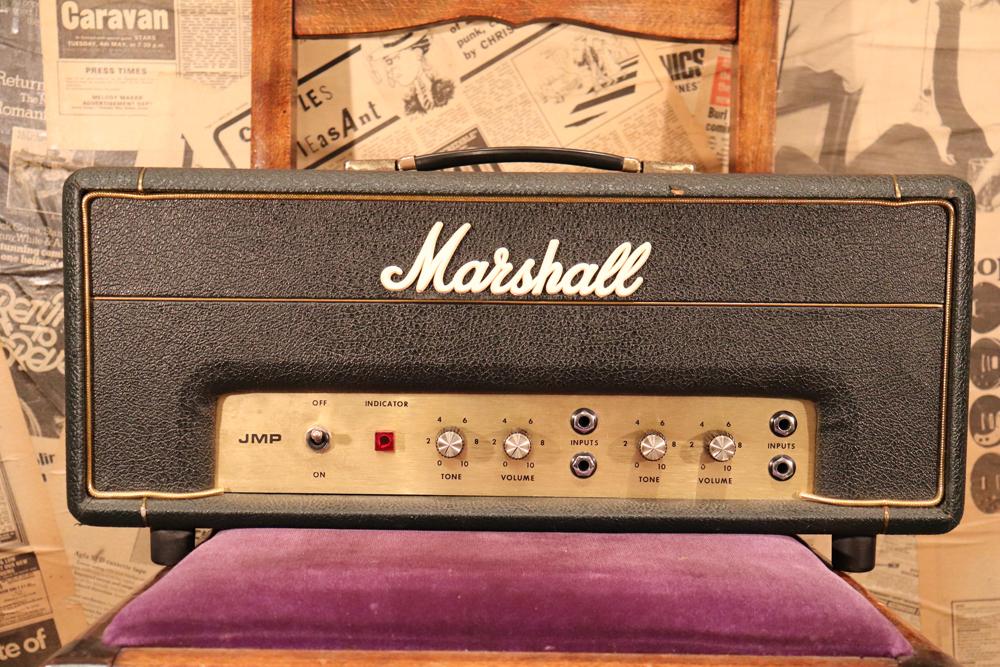 1970-PA20-HEAD2
