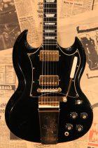 1970-SG-STD-BLK2