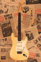 1970-ST-BLD2