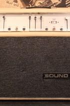 1970's-SOUNDCITY-Concord-WH
