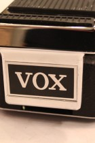 1970's-VOX-STEREO=FUZZ=WAH