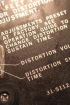1970's-VOX-STEREO=FUZZ=WAH