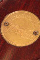 1971-FV-Medallion-CH2